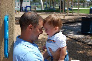 Blog - Dad 6.5.13