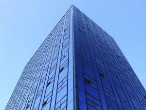 Blog - Skyscraper 6.5.13