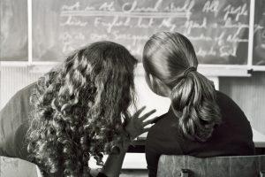 Blog - Teacher 6.5.13