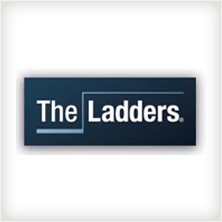 High Quality TheLadders Intended For The Ladders