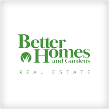 Market research for better homes and gardens real estate - Better homes and gardens real estate ...